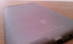 asus fonepad hardware 04