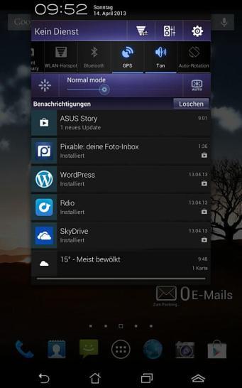 asus fonepad screenshots 05