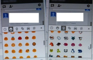 Babel Chat emoticons-900-90 5