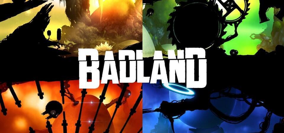 badland_big_header.jpg