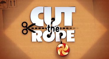 cut_the_rope_header