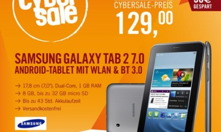 cyberport-cybersale_gt_7_tablet_android 1