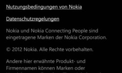 externe wiedergabe windows phone 8 nokia (9)