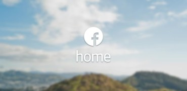 facebook_home_header