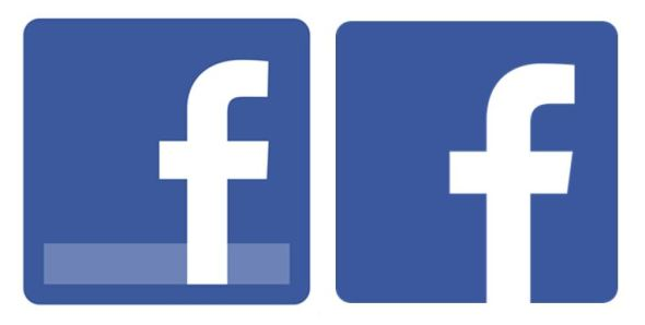facebook_logo_alt_neu