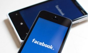 facebook_windows_phone_ios_header