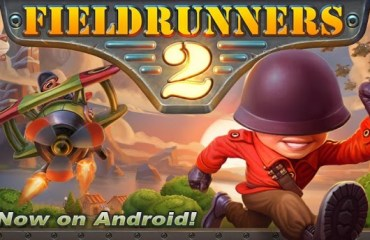 fieldrunners_2_android