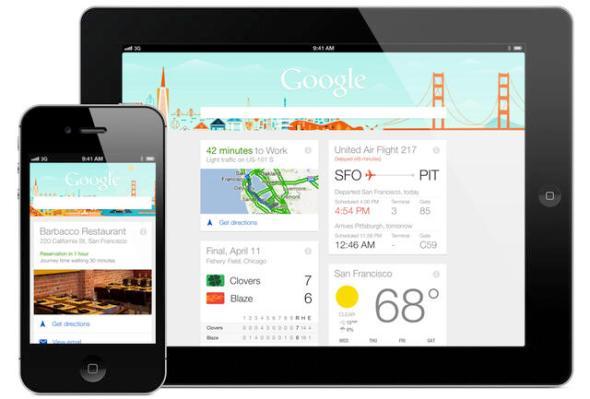 google_now_iphone_ipad