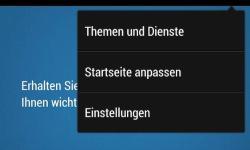 HTC ONE Sense 2013-04-07 13.55.39