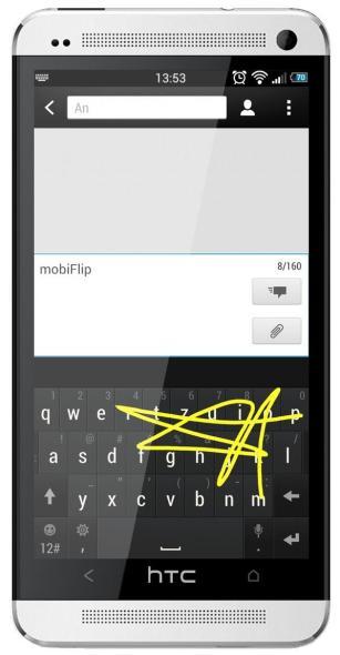 HTC_One_M7