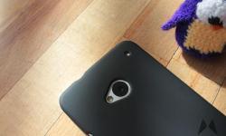 Imak Ultra Slim Hard Case CoverIMG_2164