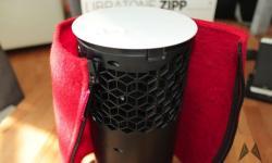 Libratone ZIPP IMG_2190