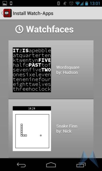 Pebble Software (3)