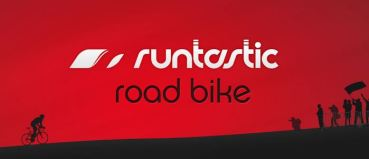 runtastic_bike_header