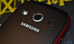Samsung Galaxy Xcover 2  (12)