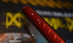 Samsung Galaxy Xcover 2  (14)
