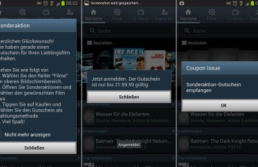 Samsung_Video_hub_Gutschein