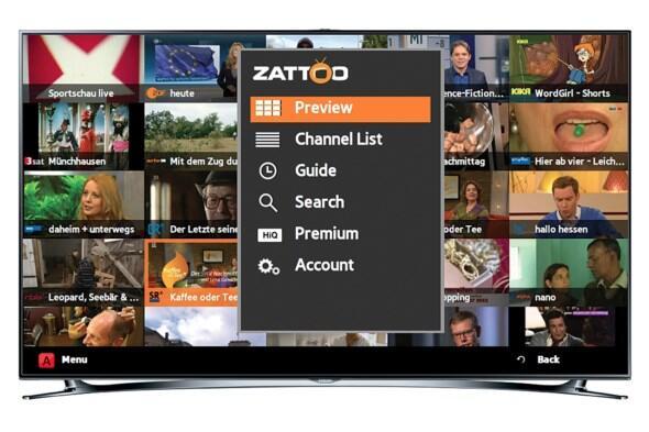 SamsungApp-Zattoo-de2 1