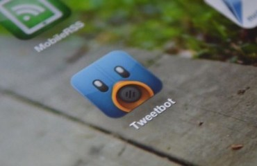 tweetbot_header