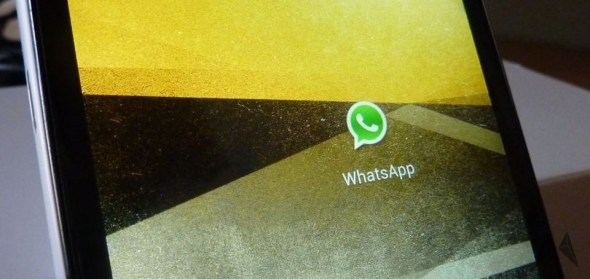 whatsapp_logo_header