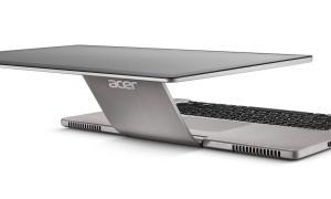 Acer-Aspire-R7-Hero-3