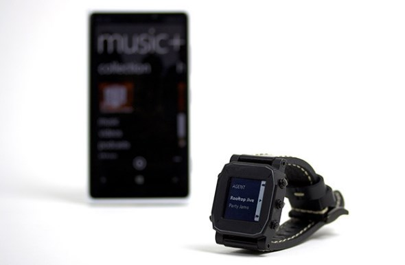 agent smart watch (1)