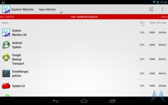 android system tools (5)