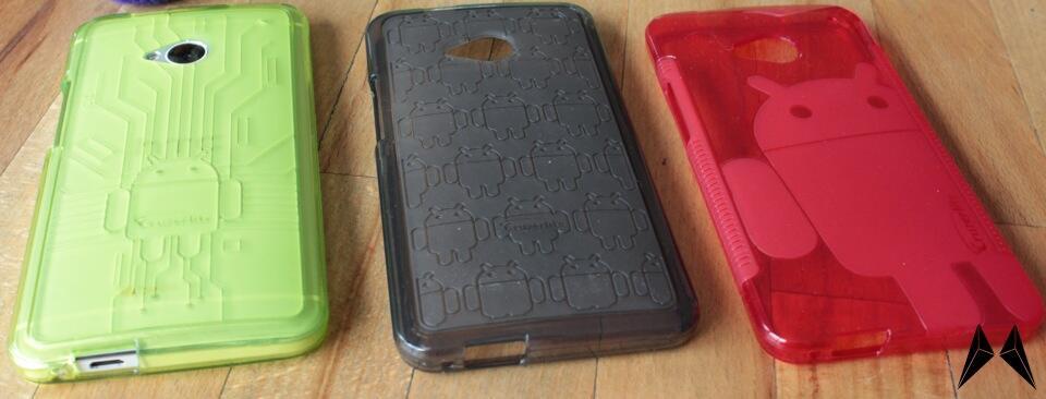 CruzerLite Cover HTC One Test HEADER