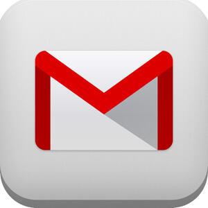 gmail_ios_icon