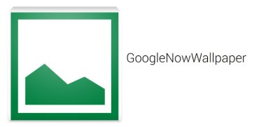 googlenowwallpaper hd header