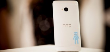 HTC One Cyanogenmod Nightlies