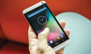 HTC_One_Google