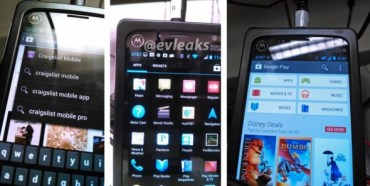 moto-xphone-leak-1 2