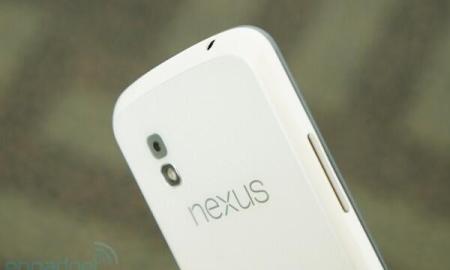 nexus 4 weiß 01
