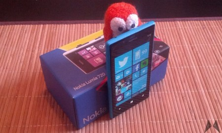 nokia lumia 720 header