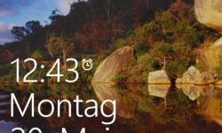 nokia lumia 720 screenshots 03