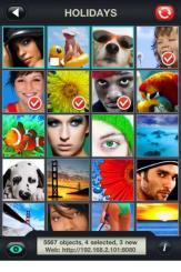 PhotoSync_iPhone (1)