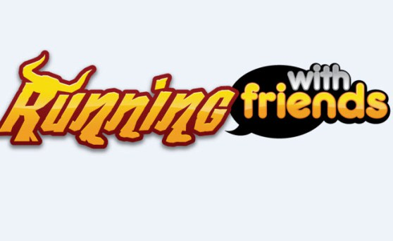 running_wth_friends_zynga