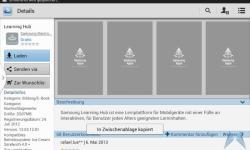 Samsung Galaxy Note 8.0 Screenshot (10)