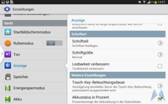 Samsung Galaxy Note 8.0 Screenshot (18)