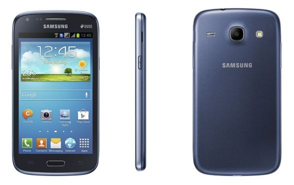 samsung_galaxy_core_header