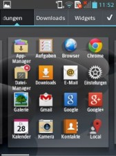 Screenshot_2013-05-28-11-52-49 13