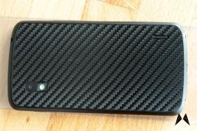 SKINIT Folie Nexus 4_skinit