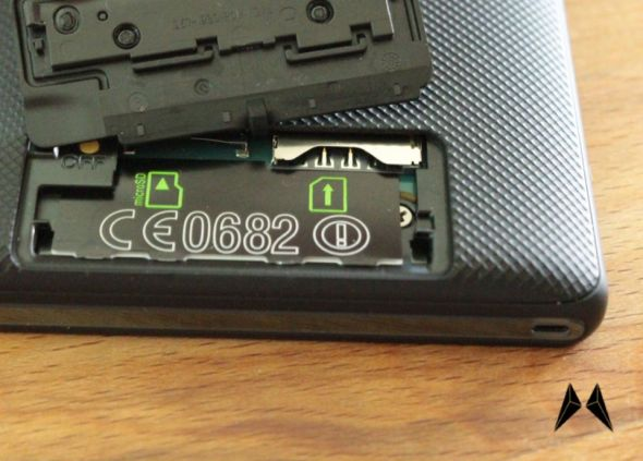 Sony Xperia ZL IMG_2572