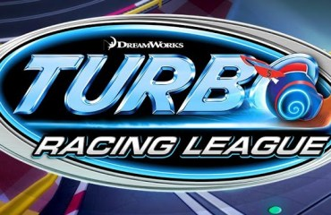 turbo racing league header
