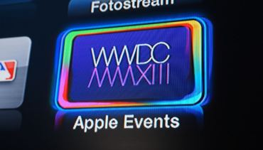 apple_events