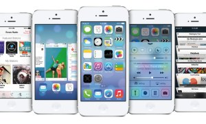 apple_ios_7_header