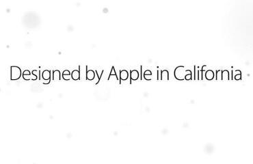 designed_by_apple_header