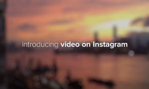 instagram_video_header