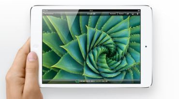 ipad_mini_header